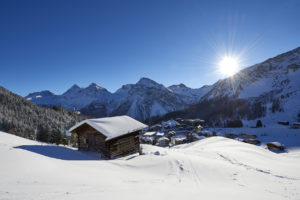 arosa-lenzerheide-winter