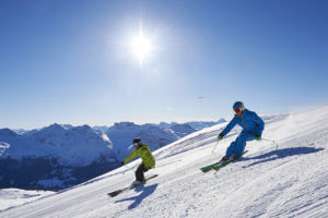 arosa-lenzerheide-winter_1