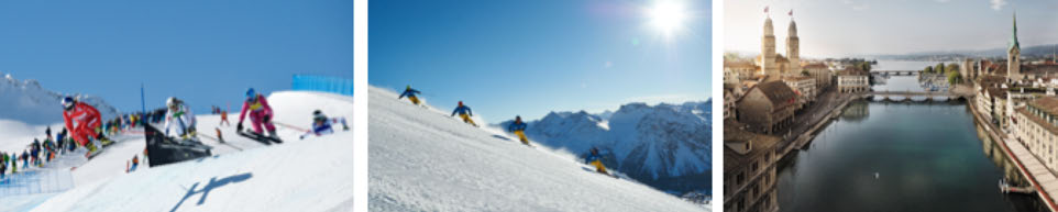 packages-arosa-day-6
