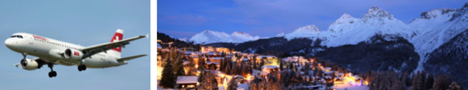 packages-arosa-day1